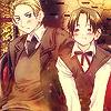 demental_ship userpic