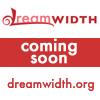 Denny: Dreamwidth