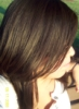 lovelasts4ever userpic