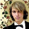 dwizhok userpic
