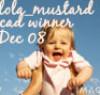 won, cad, december08