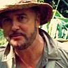 jungle grissom