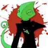 torment_parade userpic