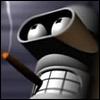 lesnick: Bender 1