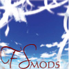 the_fs_mods userpic