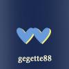 gegette88 userpic