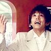 Kamishiro Tsurugi: DAMN YOU ROBOT HOUSE.