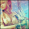 silent_valkyrie userpic