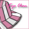 kyochan26 userpic
