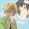 マージー: ❥ Yamamoto ✪ a kiss for you bb