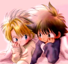 loli_lonely userpic