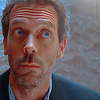 Dr. House Curious