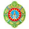 Славяне, Арии, Россия, Святая Русь, Род