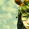 curlsofsmoke userpic