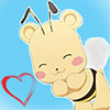 bearbee