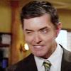 Detective Carlton Lassiter: wink
