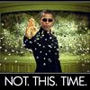 Obama - power of hope
