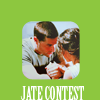 Jate Contest