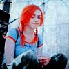 clementine mirna