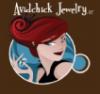 avidchick userpic