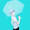 [P4] {Souji} umbrella desu yo