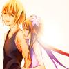 SORANO。☠: emil&marta☆ミSORANOSAURUS。