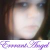 errrantangel userpic
