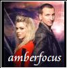 ThroughAnAmberFocus: amberfocus