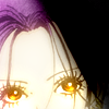 nebulastarshine userpic