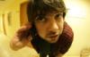 mayachok77 userpic