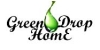 greendrop