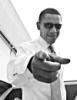 Μαχομαι: President Barack Hussein Obama