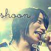Shoonie♥