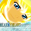 Hear My Heart Colette