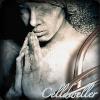 celldweller frontcd