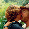 Butterfly: GSR; KISSSSS