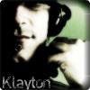 Klayton headphones