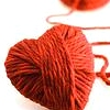 Intelligentrix: Heart Yarn