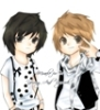 yewook anime