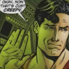 comics - supes: creepy