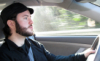 driving, fenris23