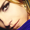Lely: Emma | inclined close