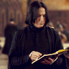 dreamy_dragon73: SnapeReading