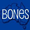 Bones Australia