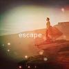 Pride & Prejudice: Escape