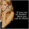 brokenfixed