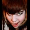 evilblender userpic