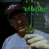 mike, stoner