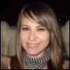 listenupfriend userpic