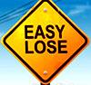 easylose userpic